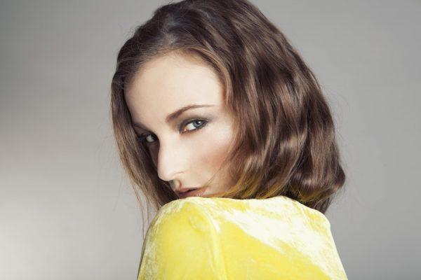 Laura Hunt Makeup